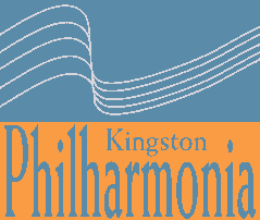 file kingston_phil_logo_small_orig.png